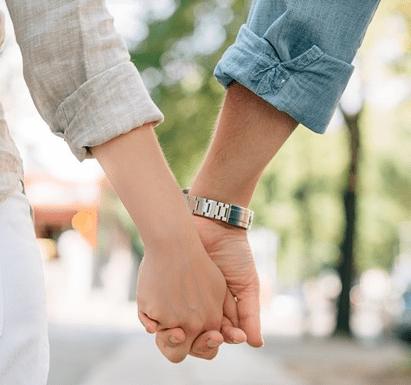Auflösung eingetragene Lebenspartnerschaft kann beantragt werden