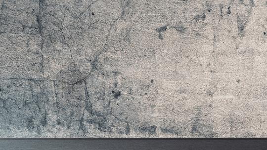Granit Fensterbank: Ideal für Sie