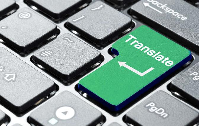 Kompetentes Übersetzungsbüro in Nürnberg finden