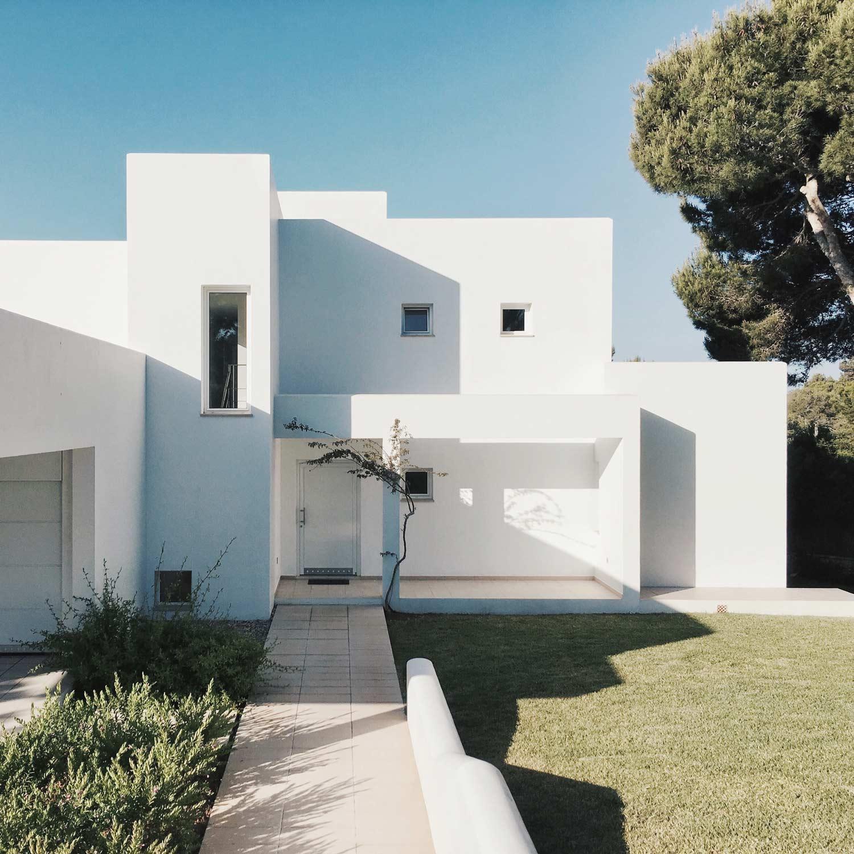 Eine-Villa-auf-Mallorca-kaufen