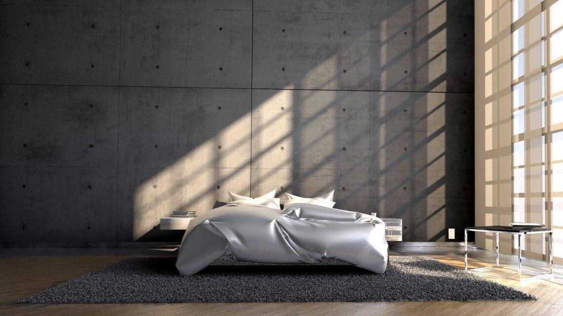 Siebenschläfer Bett richtig auswählen