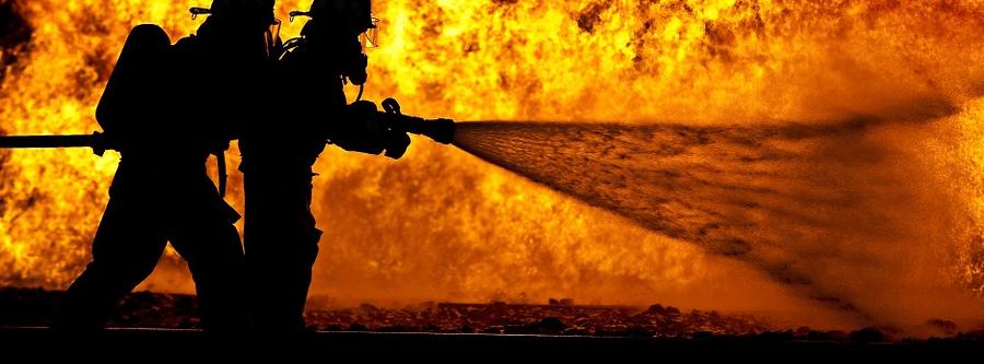 Alarm App Feuerwehr