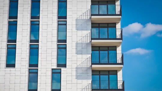 Immobilienfinanzierung Duisburg