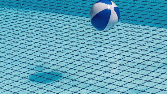 Pool Folie – Greifen Sie zu Qualitätsprodukten