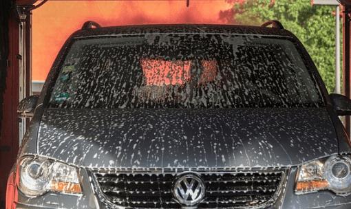 Ein Multivan für Sie: VW T6 Preise