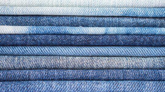 David Fussenegger – ein Inbegriff für Textilleidenschaft