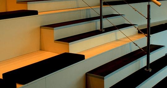 Hochwertige Treppenlifte günstig kaufen